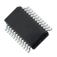 AS1110-BSST AMS常用电子元件