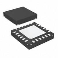 AS1115-BQFT|AMS常用电子元件