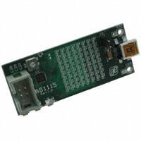 AS1115-QF_DK_ST B|AMS常用电子元件