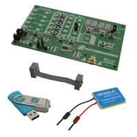 AS1115-SS_DK_RB WG|AMS电子元件