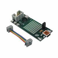 AS1115 DB-GREEN|AMS电子元件
