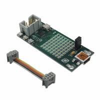 AS1115 DB-YELLOW|AMS常用电子元件