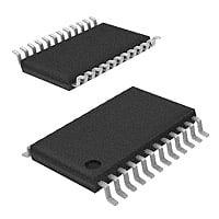 AS1130-BSST|相关电子元件型号