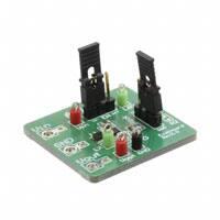 AS1310-18 EB|AMS常用电子元件