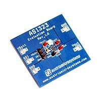AS1323-TT-27_EK_ST|相关电子元件型号