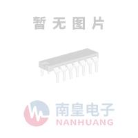 AS1328B-BQFT-15 AMS常用电子元件