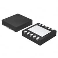 AS1343A-BTDT-10|AMS电子元件