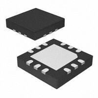 AS1357|AMS常用电子元件