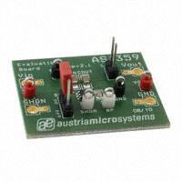 AS1359-26 EB AMS常用电子元件