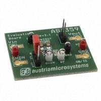 AS1359-285 EB|相关电子元件型号