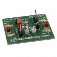 AS1359-28 EB|AMS常用电子元件