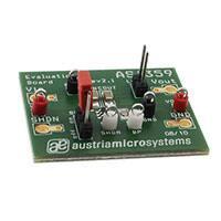 AS1359-31 EB|AMS常用电子元件