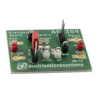 AS1359-TT-25_EK_ST|AMS常用电子元件