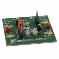 AS1359-TT-27_EK_ST|AMS电子元件