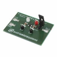 AS1360-33_EK_ST|AMS常用电子元件