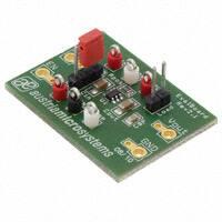 AS1363-15 EB|相关电子元件型号