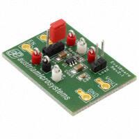 AS1363-18 EB|相关电子元件型号