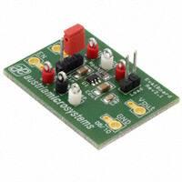 AS1363-ST-30_EK_ST|AMS常用电子元件