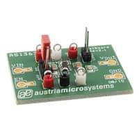 AS1363-ST-33_EK_ST|AMS常用电子元件