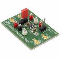 AS1363-ST-45_EK_ST|AMS电子元件