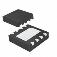 AS1364-BTDT-30|AMS常用电子元件