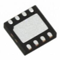 AS1364-BTDT-33 相关电子元件型号