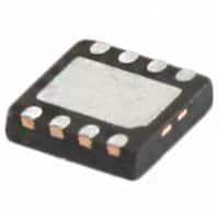 AS1364-BTDT-AD|AMS常用电子元件