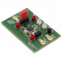 AS1364-TD-45_EK_ST|相关电子元件型号