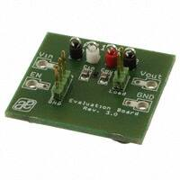 AS1369-WL-25_EK_ST|AMS常用电子元件
