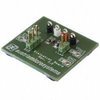 AS1369-WL-30_EK_ST AMS常用电子元件