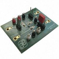AS1372-10 EB|相关电子元件型号
