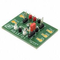 AS1372-WL-13_EK_ST|AMS常用电子元件