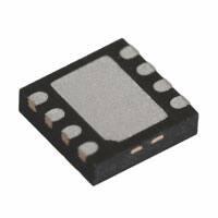 AS1524-BTDR AMS常用电子元件