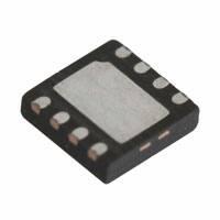 AS1525-BTDR|AMS常用电子元件