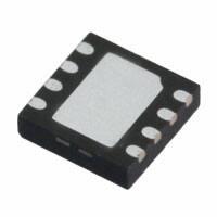 AS1528-BTDR|AMS电子元件