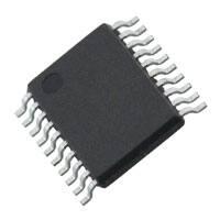 AS1531|相关电子元件型号