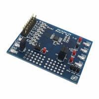 AS1538-TS_EK_ST|AMS常用电子元件