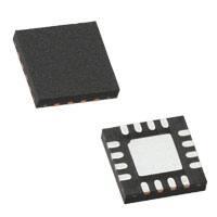 AS1541-BQFT AMS常用电子元件
