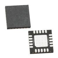 AS1543-BQFT|AMS常用电子元件