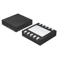 AS1705V|AMS常用电子元件