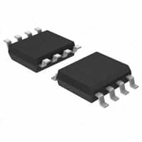 AS1716A-ASOT AMS常用电子元件