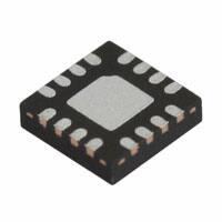 AS1752V-T AMS常用电子元件