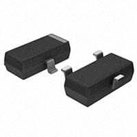AS1902C31|AMS常用电子元件