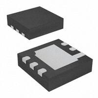 AS1927L-BTDT33S|AMS常用电子元件