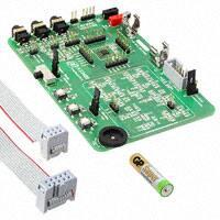 AS3400 EK-ST|相关电子元件型号