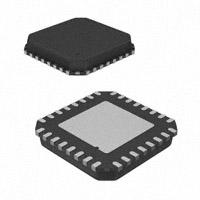 AS3435-EQFM|相关电子元件型号