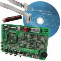 AS3502 EB|相关电子元件型号