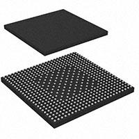 AS3543-ECTP|相关电子元件型号