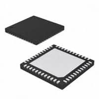 AS3604B-ZQFP AMS常用电子元件