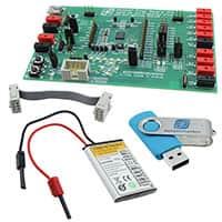 AS3607 DB|相关电子元件型号